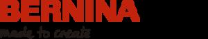 bernina girona logo
